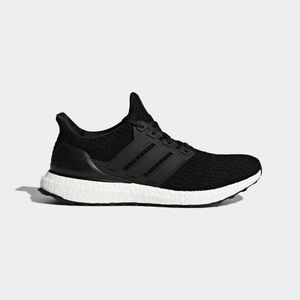 Adidas ultraboost in perfect condition